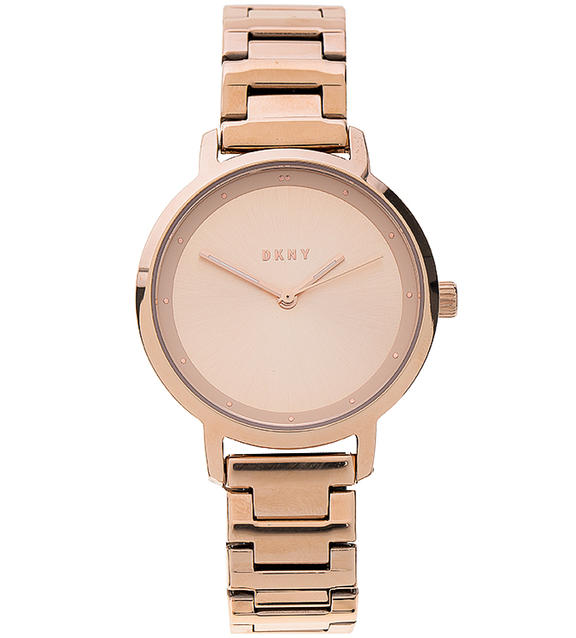 Наручные часы кварцевые женские DKNY NY 2637