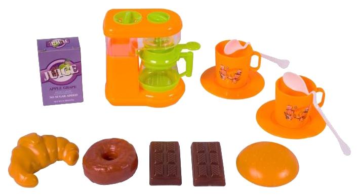 Купить Набор кухонный Altacto Семейный пикник, Детская кухня