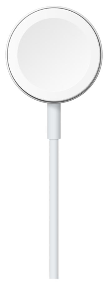 Зарядное устройство Apple Magnetic Charging Cable
