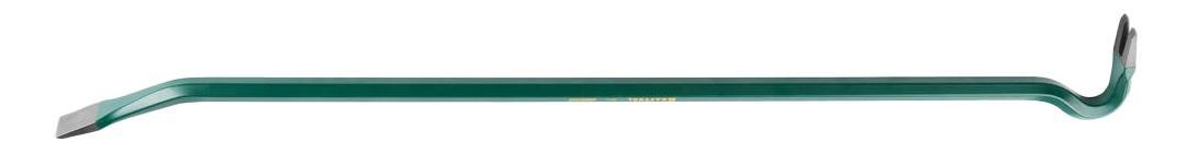 Лом-гвоздодер KRAFTOOL 21903-90