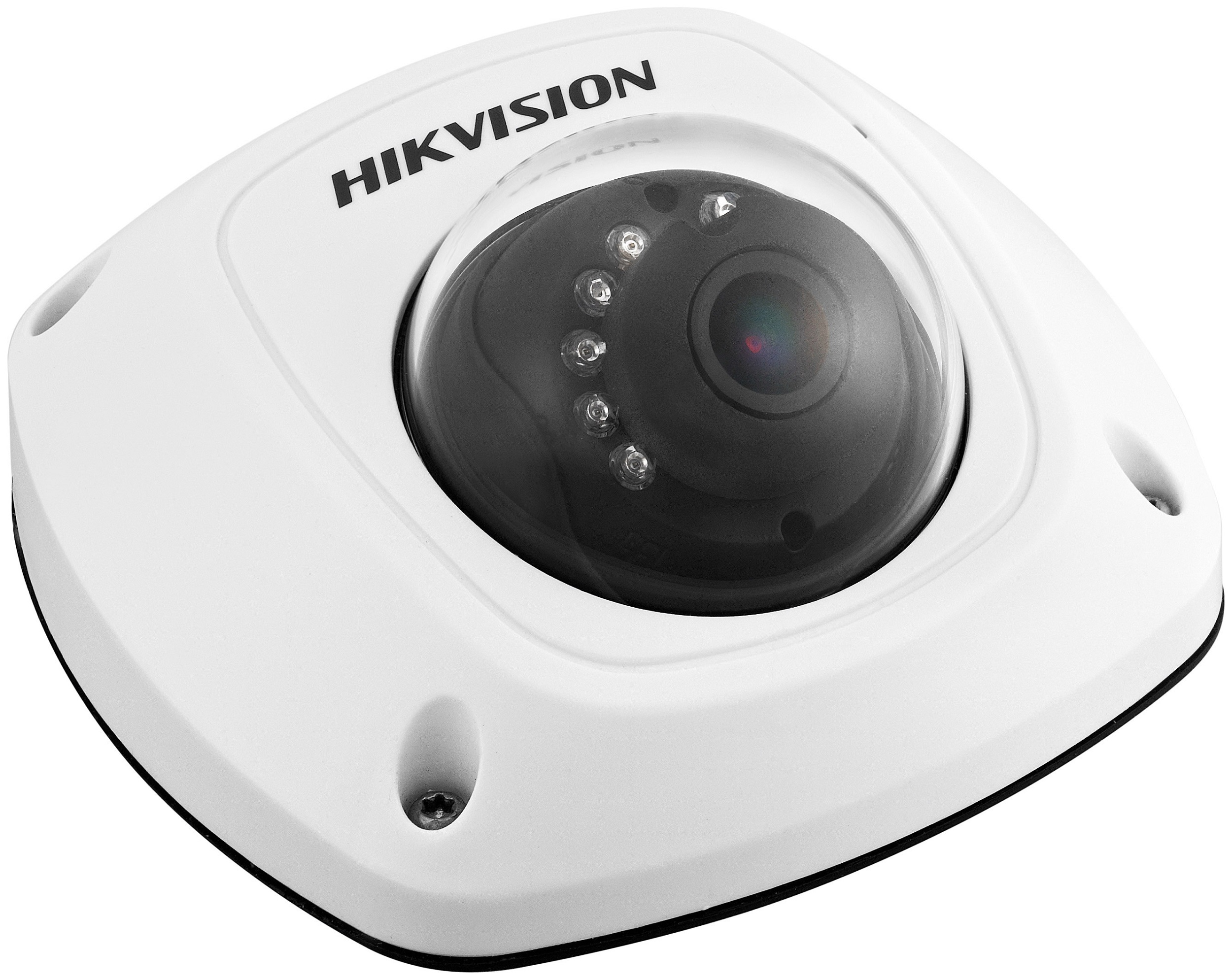 IP камера Hikvision DS 2CD2522FWD IS