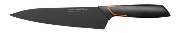 Нож кухонный Fiskars 1003094 19 см