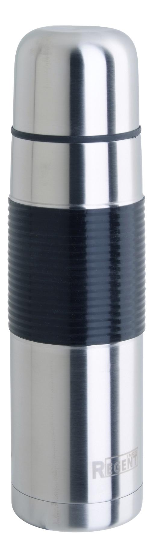 REGENT INOX BULLET 93-TE-B-2-500