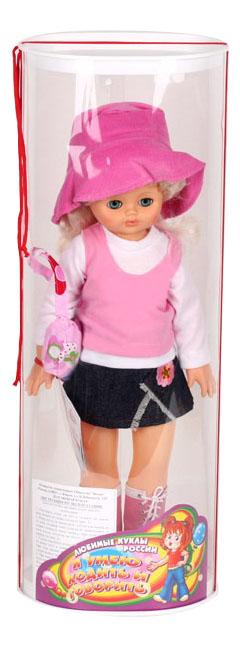 Кукла Весна Алиса 1