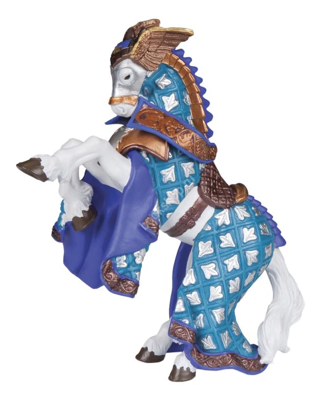 Фигурка животного PAPO Конь рыцаря Орла конь рыцаря Орла по цене 590