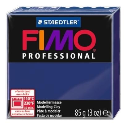 Глина для лепки Staedtler FIMO Морская волна фото