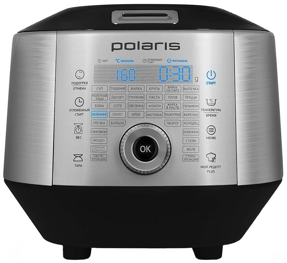 Мультиварка Polaris EVO 0445DS фото