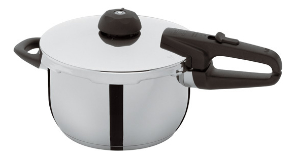 FISSLER VITAVIT ROYAL