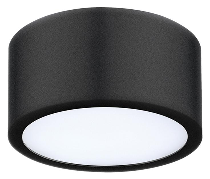 Потолочный светодиодный светильник Lightstar Zolla 213917 фото