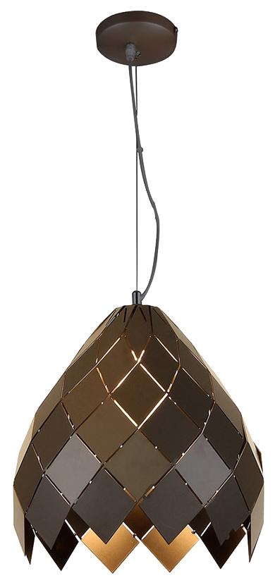 Подвесной светильник Lussole Saureba LSP 9946