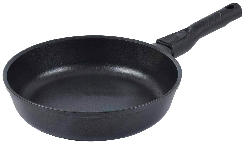 Сковорода Tima 2810П 28 см