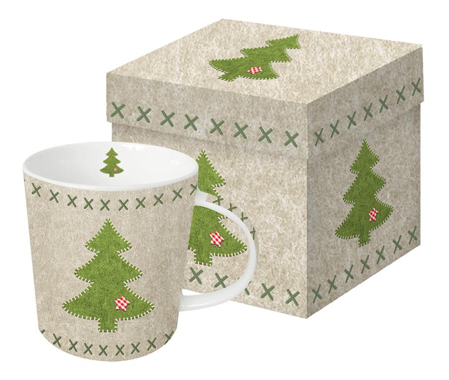 Кружка Paperproducts Design 603178 350 мл