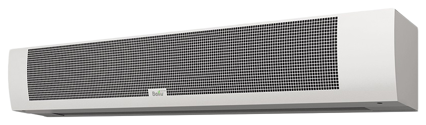 Тепловая завеса Ballu BHC-H10A-PS фото