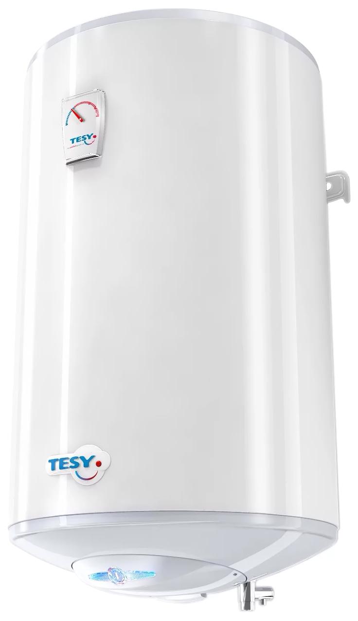 Водонагреватель накопительный Tesy GCVS 804420 B11 TSRC
