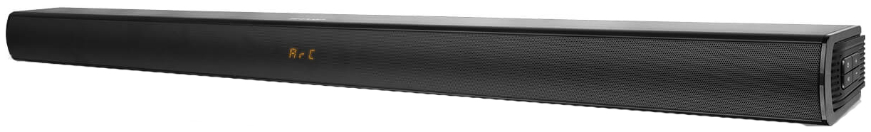 Саундбар Sharp HT SB150