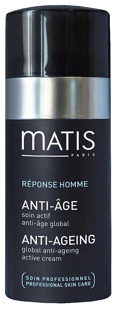 MATIS GLOBAL ANTI-AGEING ACTIVE