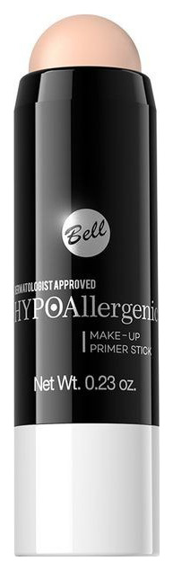 Основа для макияжа Bell Hypo Allergenic Make