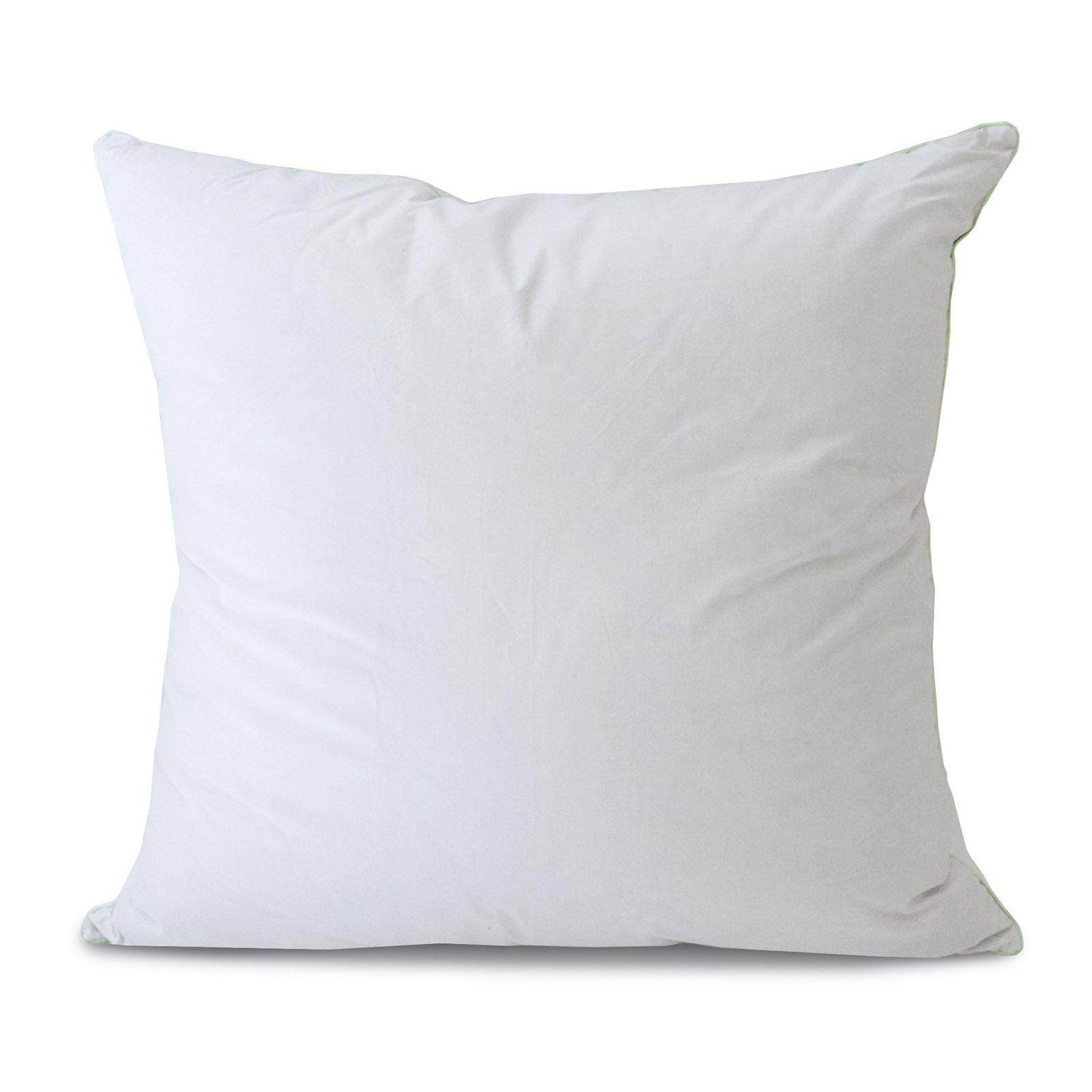 Подушка Kariguz 68x68 см