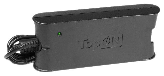 Блок питания, зарядное устройство для ноутбука Dell Inspiron 11, 13, 15, 17, Vostro V13, X