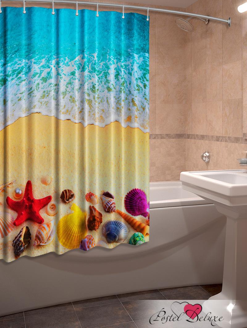 Шторы для ванной КаСЛ ФотоBaldwin