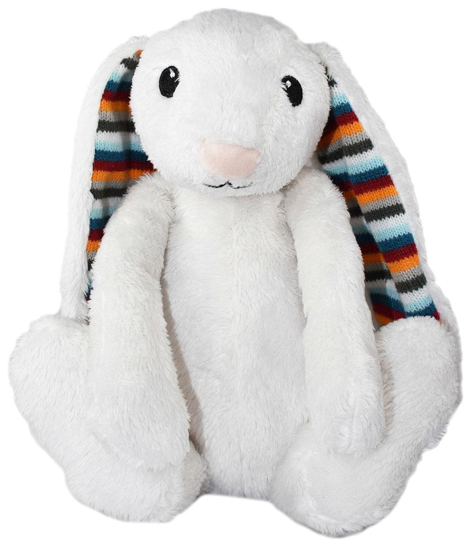 Купить Мягкая игрушка-комфортер ZAZU Биби BIBI музыкальная, Комфортеры для новорожденных