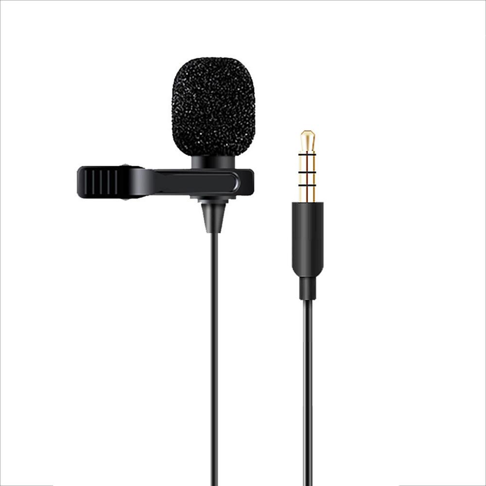 Микрофон Maono AU 400