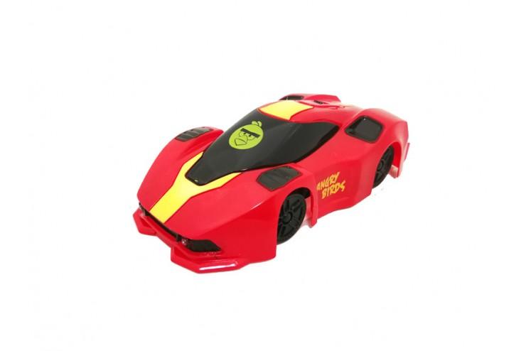 Купить Антигравитационная машинка Feiyue Angry Birds MX-10,