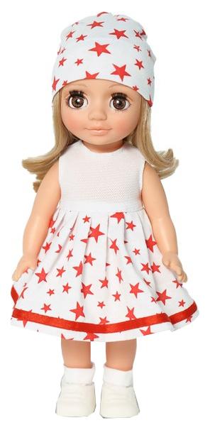 Купить Кукла Ася 3, 26 см Весна, Классические куклы