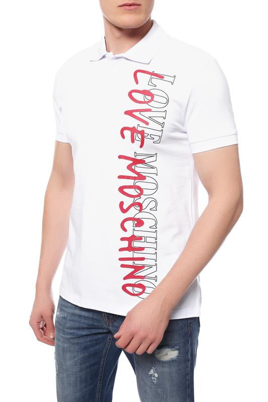 LOVE MOSCHINO M 8 295 21 E 1809