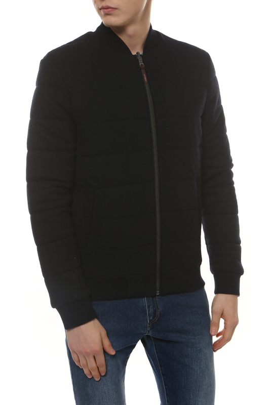 Куртка мужская Windsor 10004081_412_30006886 синяя 50 DE фото