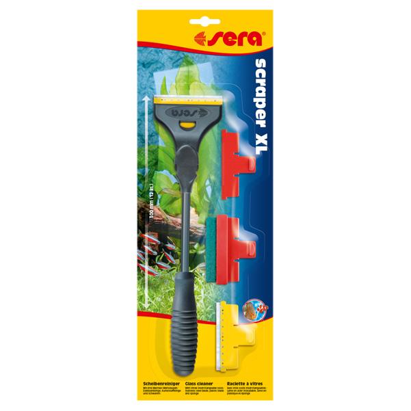Стеклоочиститель скребок Scraper XL 30 см