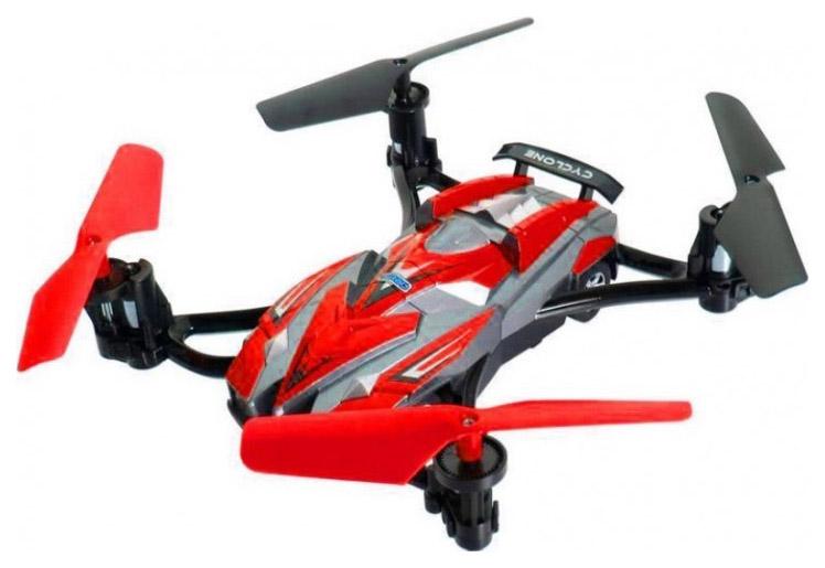 Купить Радиоуправляемый квадрокоптер JXD JXD389, Квадрокоптеры для детей