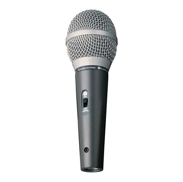 Микрофон A-T ATR1500