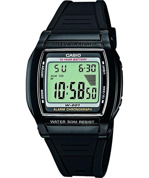 Часы CASIO COLLECTION