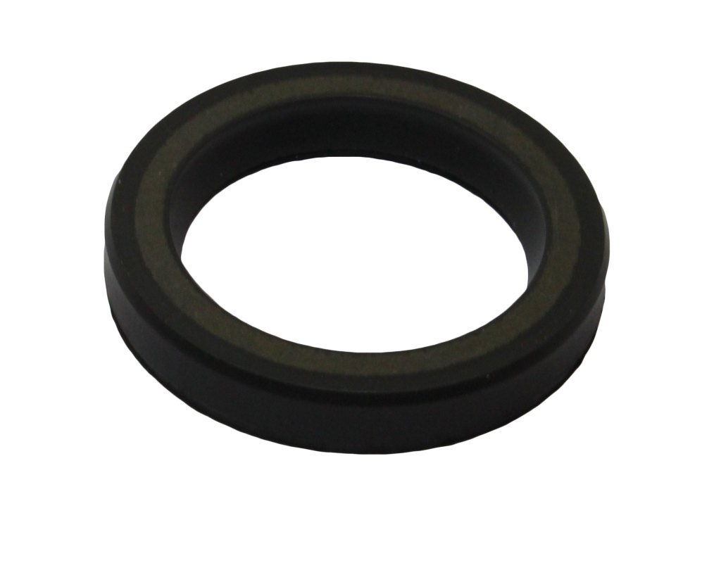 кольцо LAND ROVER LR003125
