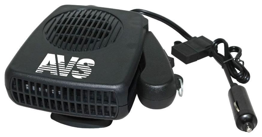 Тепловентилятор автомобильный AVS Comfort TE 310