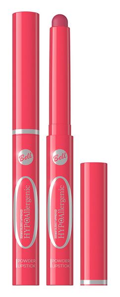 Помада Bell Powder Lipstick №04 1,6 г
