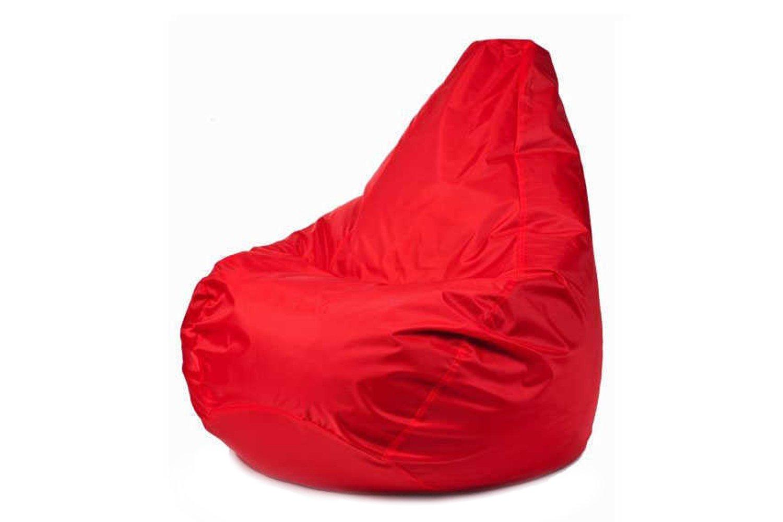 Кресло мешок Hoff Стандарт, размер L, ткань,