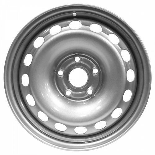 Колесные диски Next R J PCDx