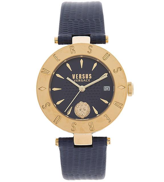 Наручные часы кварцевые женские Versus VSP772218
