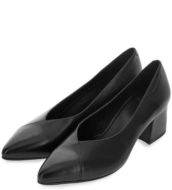 Туфли женские Vagabond 431910120 черные 38 EU фото