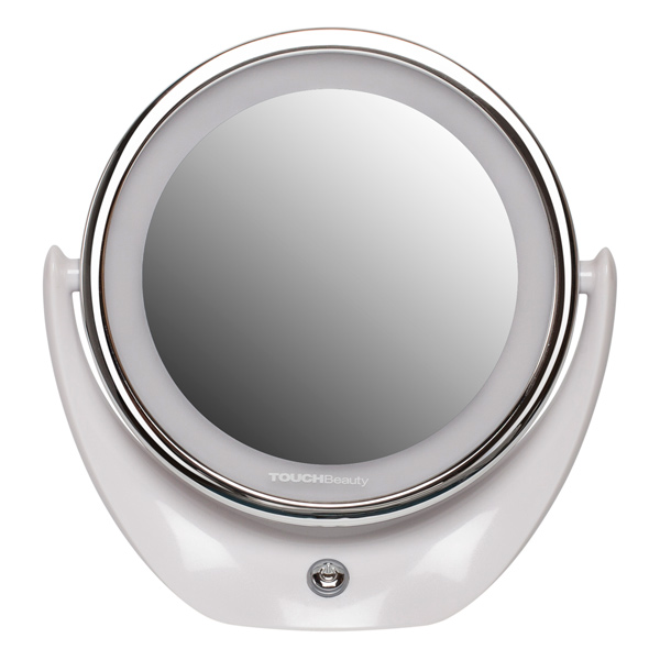 Зеркало косметическое TOUCHBeauty AS-1276