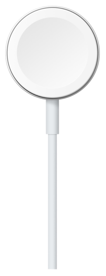 Зарядное устройство Apple Watch Magnetic Charging Cable