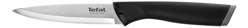 Нож кухонный Tefal K2213914 12 см