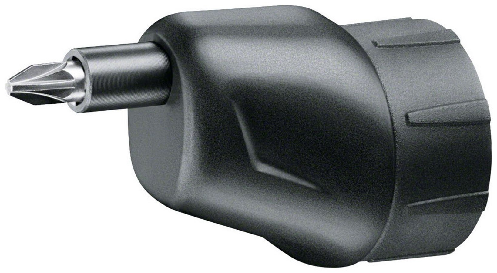 Насадка эксцентриковая Bosch для IXO 1600A001YA