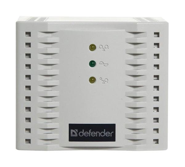 DEFENDER AVR PX 1500
