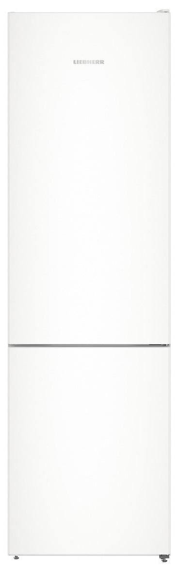 Холодильник LIEBHERR CN 4813 20 001 White