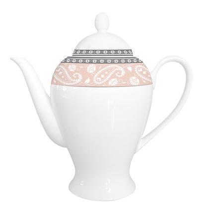 Заварочный чайник Esprado ARRL92RE306