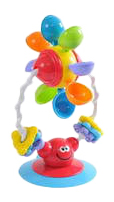 Купить Цветик-семицветик, Развивающая игрушка Playgo Цветик-семицветик , Play&Go, Развивающие игрушки