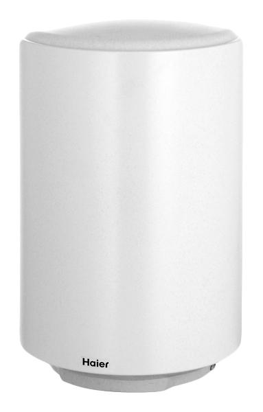 Водонагреватель накопительный Haier ES50V A2 white